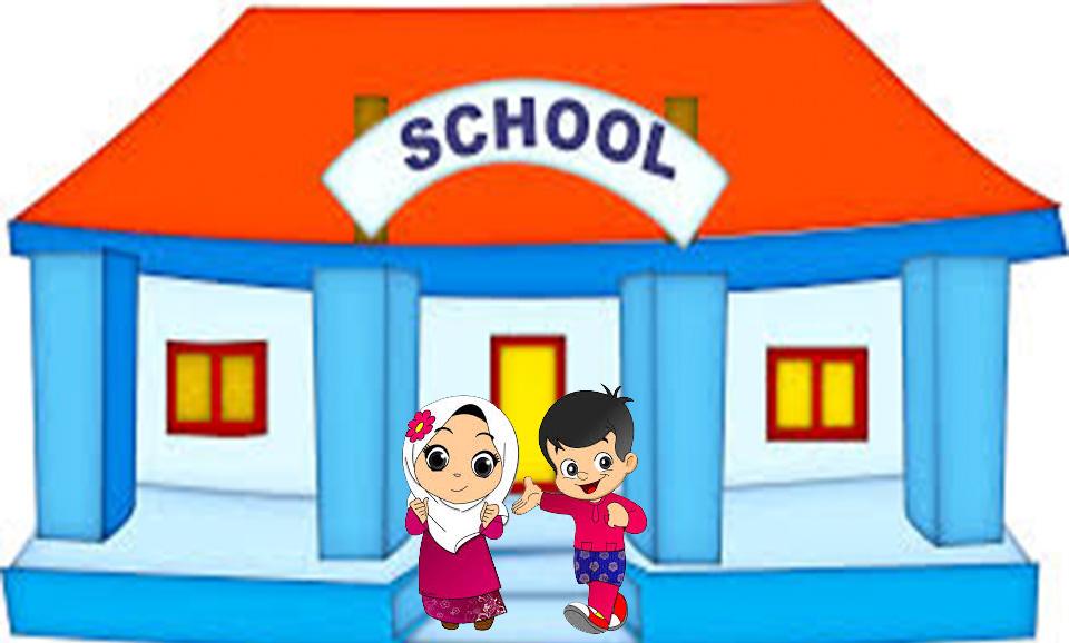 Kerja Sama Orang Tua dan Sekolah Ciptakan Keberhasilan Pendidikan Anak