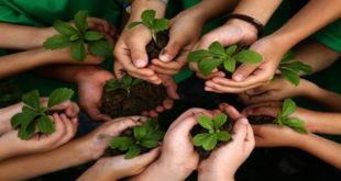 Merubah Cara Pandang Terhadap Lingkungan