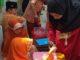 Apakah penting mengajarkan anak berniaga?